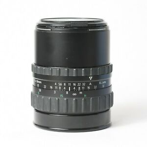 Rolleiflex 50mm F4 HFT EL Distagon - Boxed