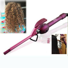 Styling tools Curling Hair ploy 9mm afro curls care beauty Deep Curly Hair  NEW