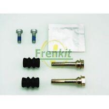 FRENKIT Guide Sleeve Kit, brake caliper 808013