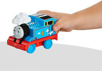 NEW My First Thomas & Friends Thomas Pullback Puffer Train Fisher-Price 18M+ NEW