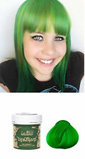 La Riche Directions Semi Permanent Hair Color Dye Free Shipping NEW Spring Green