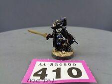 Warhammer eldar farseer metal 410 oop