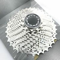 Shimano 105 R7000 CS-HG700-11 11-34T Cassette 11 speed Road Bike All New