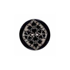 "Buttons.etc ::Button #MOP27001/40:: Shell Paisley 1"" 25 mm 50% OFF!"