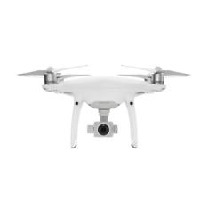 DJI Phantom 4 Pro Quadcopter Drone, 4K / 20MP Imaging - CP.PT.000488