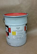 5kg Llewellyn Ryland Pigment Teak 4158  (Ref:AC016945)