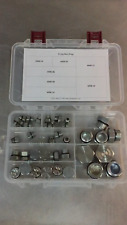 O-ring Boss Plug Kit
