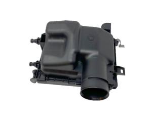 Genuine Nissan Air Intake Box Filter Cover 16526-3RC2A