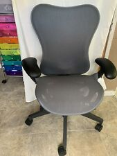 New Listing2018 Herman Miller Mirra 2 Fully Loaded Chair