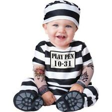 Time out Toddler Costume by InCharacter Costumes Infant 6 - 12 Months