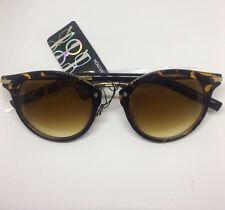 Vintage  Retro Unisex Sunglasses -SALE