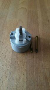 Ideal-Standard Kartusche A962552NU für Waschtisch Bidet Einhebelmischer Ceramix