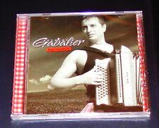 Andreas Gabalier Herzwerk CD Schneller Shipping New & Original Packaging