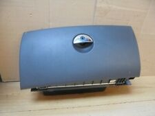 MINI COOPER R52 2008 CONVERTIBLE GLOVE BOX