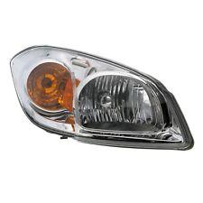 NEW for 05-10 Chevy Cobalt Right Passenger Composite Head Light Lamp GM2503251C