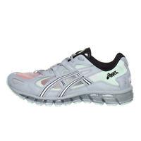 ASICS SportStyle - Gel-Kayano 5 360 Piedmont Grey / Mint Tint Sneaker