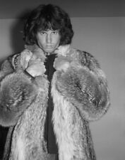 Jim Morrison UNSIGNED photograph - L5240 - In 1967 - NEW IMAGE