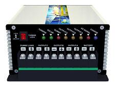 12V Charge Controller Fo PMA Wind Generator Air-X Ametek Solar GRID TIE INVERTER