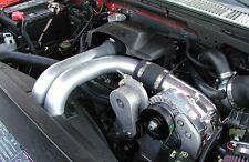 F150 5.4L 2V Procharger P-1SC Supercharger Complete HO Intercooled Kit 97-03