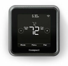 Honeywell Lyric T5 Wi-Fi Programmable Digital Thermostat  - 1 Each