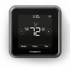 Honeywell T5+ RCHT8612WF2005 Smart Thermostat