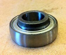 SA205-14GO SA205-14 Bearing