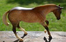 Peter Stone Performance Horse *Rare* Run Of 200! Artisan Hall D'arry Jone Frank!