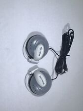 MAD CATZ GAME BOY ADVANCE HEADPHONES  Gameboy