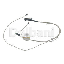 603-0001-7997-A Laptop Video Cable Sony Vaio SVE14 SVE14AE13L