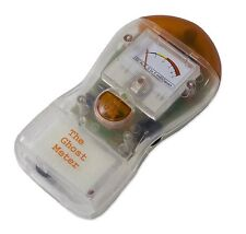 Ghost Meter EMF Sensor Paranormal Equipment Investigator Hunting Detector