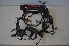 Set di cavi KIT RIPARAZIONE servopumpe VW Fox SKODA Fabia II Roomster 5z0998377