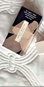 Authentic Fenty Beauty by Rihanna Eaze Drop Blurring Skin Tint Pick 1 New In Box