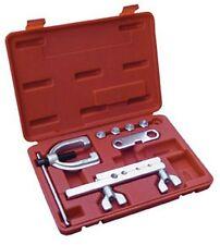 Atd Tools 5464 Bubble Iso Flaring Tool Kit