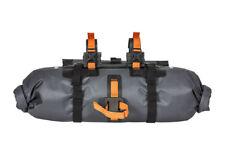Ortlieb Bicycle Handlebar Pack, 15L, M, Waterproof