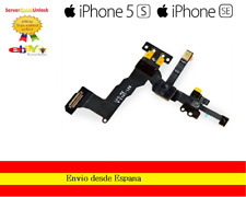 Camera Front for iPhone 5s/se with proximity sensor flex cable