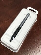 ORIGINAL Samsung Galaxy TabPro S C Active Bluetooth Stylus  BT C-PEN EJ-PW700