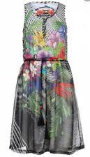 Desigual 'Gusti' Dress Size 42 BNWT