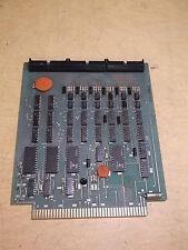 Pratt & Whitney Colt Industries Interface Circuit Board M1756-U50670 238699-B