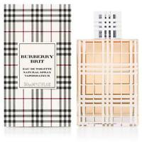 Burberry Brit 50 ml Women's Eau de Toilette