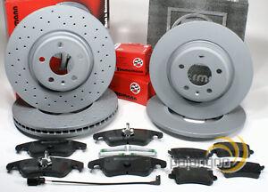 Beläge AUDI Q5 8RB PR 1LA 1ZB 1ZT ZIMMERMANN Sport Bremsscheiben 345mm