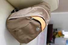 Crumpler The Sinking Barge Backpack for Laptop and Camera