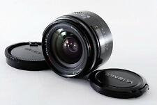 *NEAR MINT+* Minolta Dynax AF 24mm f/2.8 AF Lens For Minolta Sony A Japan 737464