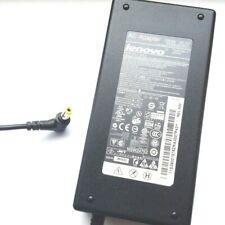 150W 19.5V 7.7A Adapter for LENOVO IdeaCentre A720
