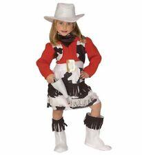 dimensioni 98 CM Angelo faschingsköstüm Bambini Costume Ragazza 1-2 anni