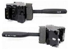 Commodo d'eclairage phare clignotant klaxson pour Citroen Ax Bx C15 Visa Peugeot