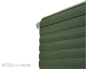 TAPPARELLA avvolgibile PVC 4.5 kg Tapparelle avvolgibili in Plastica su misura