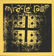 Miracle Room/Mother of destruction VINILE