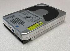"""Sun Seagate ST34342A (4.3GB) 3.5"""" 4500 RPM Ultra ATA-3 HDD (p/n 370-3176)"""
