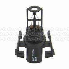 FAE 33504 Engine Intake Air Temperature Temp Sensor Replacement Spare Part