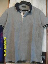 Boss Selection Poloshirt  Gr-L